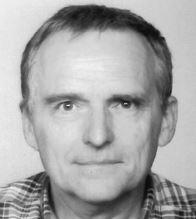 Stanislav Saic